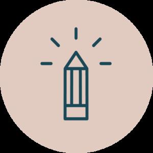 Logo Design Grafik Wien